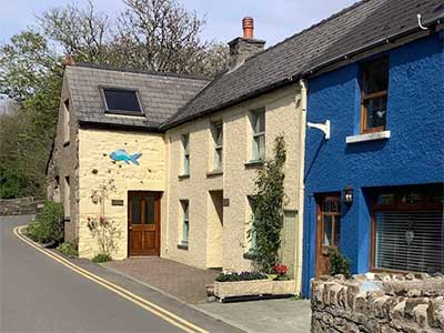 Bwthyn-Strathmore-Holiday-Cottage-Solva1a